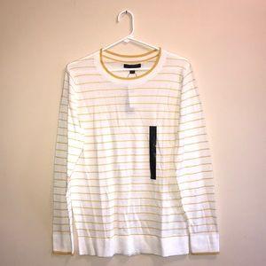 Banana Republic Long Sleeve Sweater